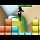 Tetris'D: The Game online game
